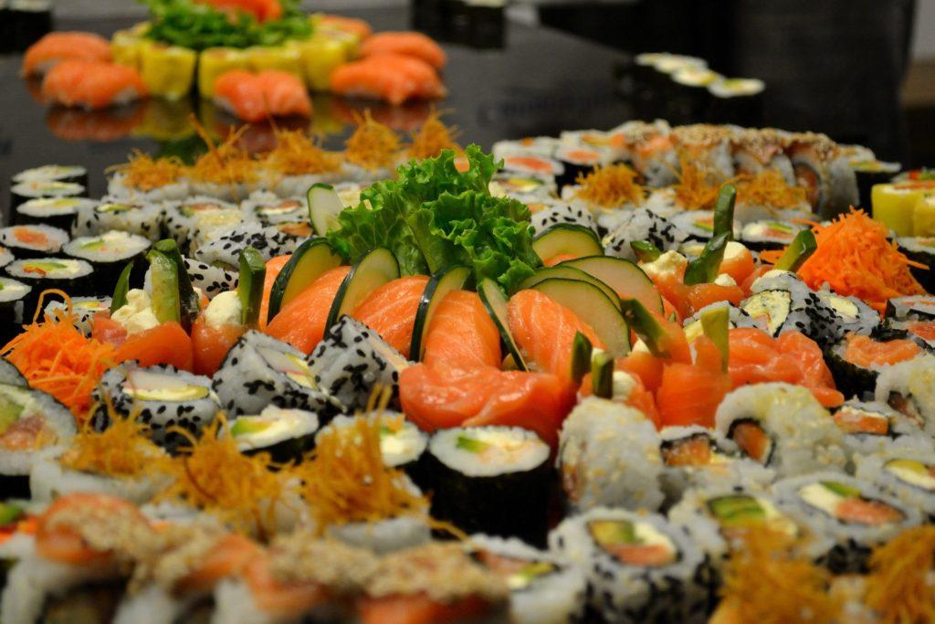 Immagine-piatto-sushi